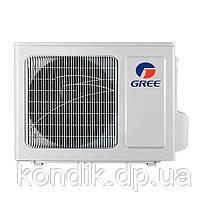 Кондиционер Gree U-cool GWH09UB-K3DNA1Е Inverter, фото 3
