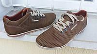 Обувь летняя мужская Columbia в наличии в Днепропетровске