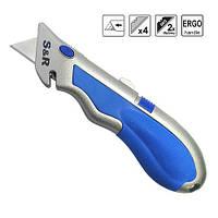 Нож S&R 165 мм