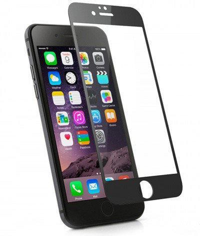 Купить защитное стекло для iPhone 8. Заказать стекло на Айфон 8.