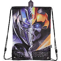 Сумка для сменки Kite Transformers  (TF18-600S)