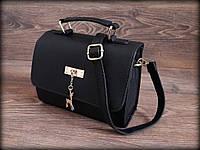 Деловая женская сумочка модна жіноча сумка