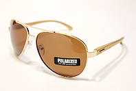759789981d7e Солнцезащитные очки polarized Матрица P6803c1 очки копии брендов ...