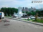 Пам'ятник з мармуру № 34, фото 7
