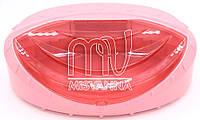 Профессиональный ультрафиолетовый стерилизатор Global Fashion SD-73 для инструментов (pink)