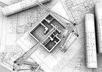 Организация комплексного проектирования объектов (услуги ГИПа)