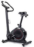ЭлектроМагнитный велотренажер HS-060H Exige graphite до 150 кг. Гарантия 24 мес.