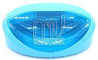 Профессиональный ультрафиолетовый стерилизатор Global Fashion SD-73 для инструментов (blue)