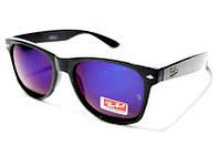 Солнцезащитные очки Ray Ban 2140 B7