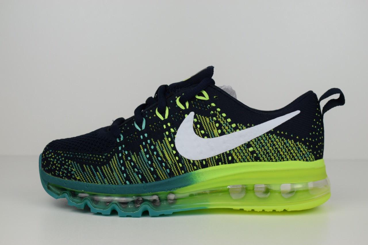 563e86d0 Женские кроссовки Nike Air Max 2014, цена 1 163,03 грн., купить в ...