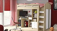 Детская комната Юнит VMV