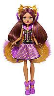 Кукла Клодин вульф Монстро-Трансформация, Monster High