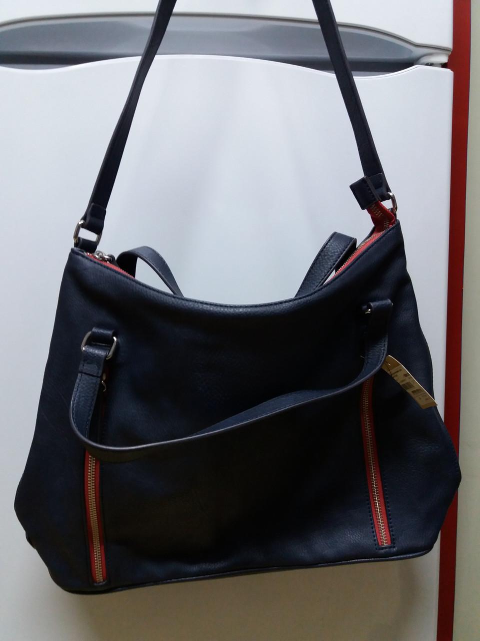 28e0023ce8ac Сумка женская levi's: продажа, цена в Полтаві. жіночі сумочки і ...
