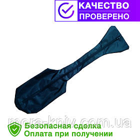 Чехол для лопаты Fiskars, Bellota, BS, BTD Black (131418)