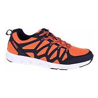 Мужские кроссовки Elbrus Mens Fenix Orange