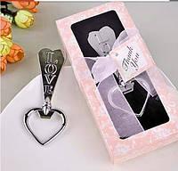 """Открывашка для бутылок """"love"""" EZ-9009"""
