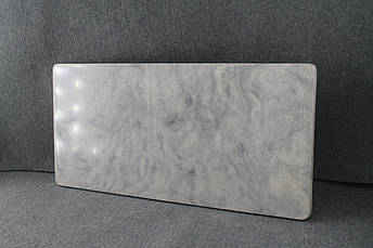 Глянец мармуровий 722GK6GL852, фото 2