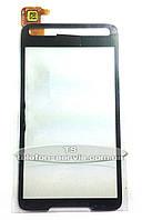 Сенсорный экранHTC T8585 Touch HD2, для коннектора, CDMA версия