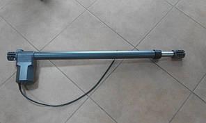 Segment автоматика для распашных ворот SG MT402
