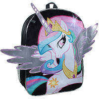 Рюкзак My Little Pony (Моя маленькая Пони). Из США