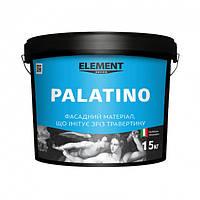 Декоративная штукатурка Palatino Element Decor
