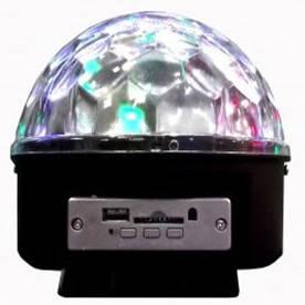 """Лазер световой 101 Проектор """"Звездное небо"""""""