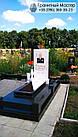 Памятник из мрамора № 65, фото 2