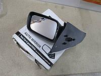 Зеркало бокового вида электро  правое FPS 5051 M04 OPEL ASTRA G с подогревом