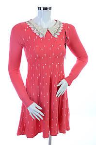 Платье женское 818