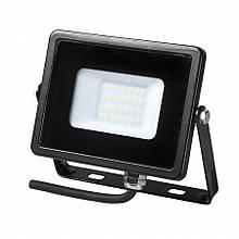 Прожектор светодиодный DELUX FMI 10 LED 20Вт 6500K IP65