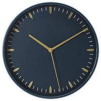 """ИКЕА """"СКОРИГ"""" Часы, 26 см."""