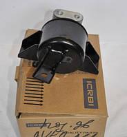 Подушка двигателя ДВС передняя левая Шевроле Авео 1,5 1,6 механическая КПП CRB 13099170 GM 96535495