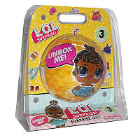 Кукла L ВВ 39-1 S3