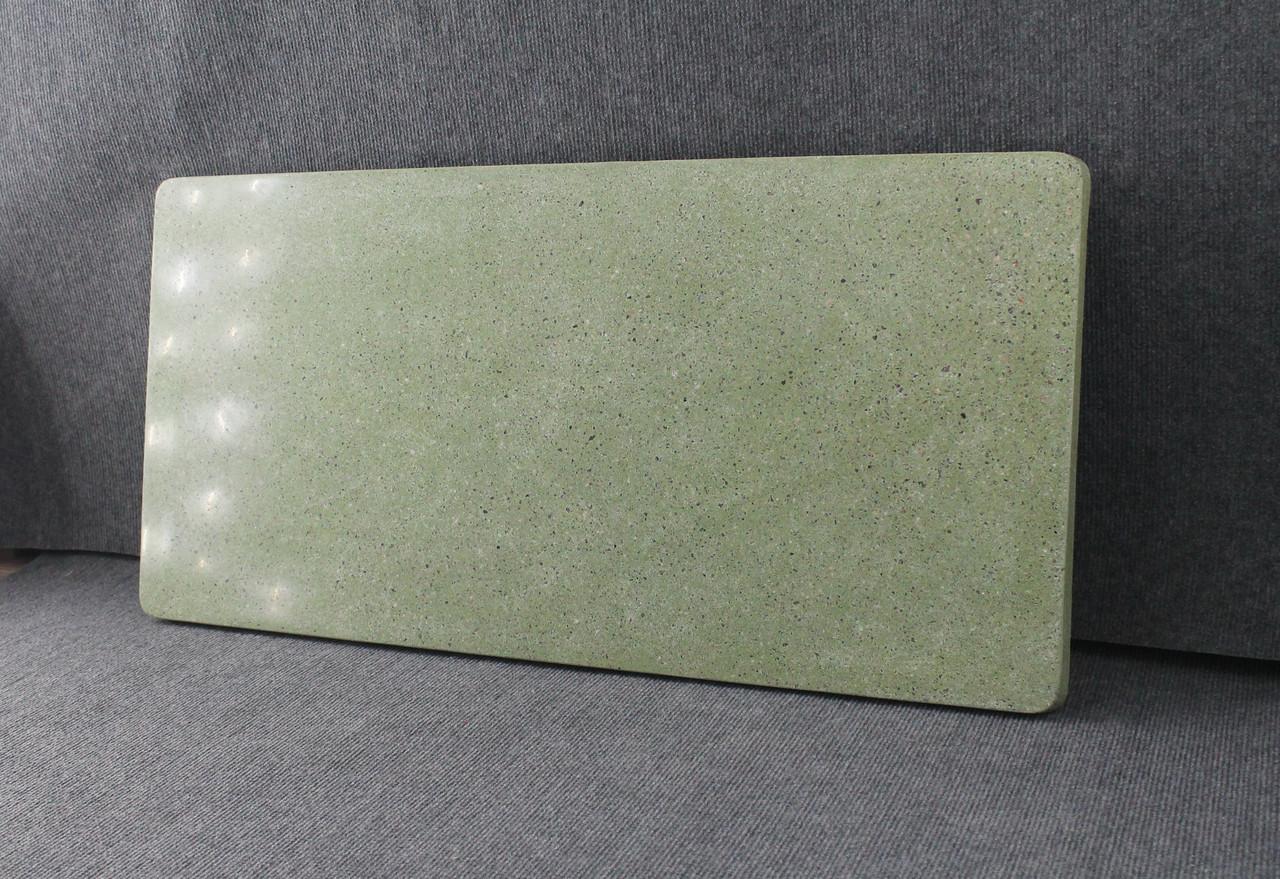 Глянець оливковий 700GK6GL562