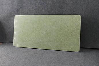 Глянець оливковий 700GK6GL562, фото 2