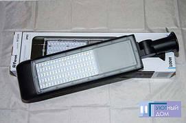 Светодиодный консольный светильник Feron SP2820 100W 6400K