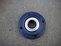 Кульковий підшипник JD10436