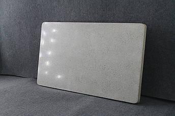 Глянець кварцевий 699GK5GL812 , фото 2