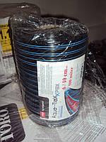 Капельная лента AQUA-TRAXX 6 mils, 10см, 500м/бухта