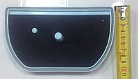 Фильтр  ADQ73393603 оригинал для пылесоса LG, фото 1