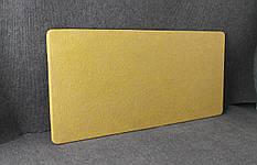 Філігрі медовий 693GK6FIJA412, фото 2