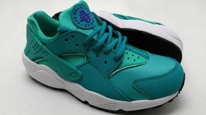 Женские кроссовки Nike Air Huarache, фото 2
