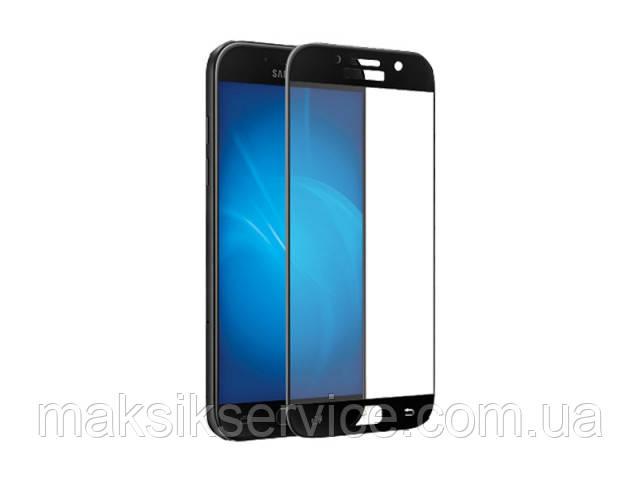 Защитное стекло Full Screen Samsung A520