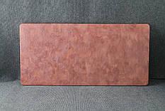 Ізморозь малиновий 689GK6IZJA152, фото 2