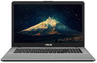 Ноутбук Asus VivoBook Pro 17 N705UD (N705UD-GC096T) Dark Grey
