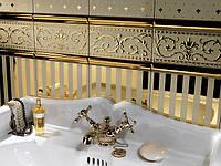 Керамическая плитка Petracer's Grand Elegance Gold / Петрачерс Гранд Элеганс Голд