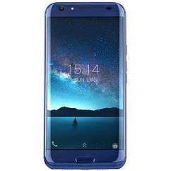 Doogee BL5000 64 GB Blue