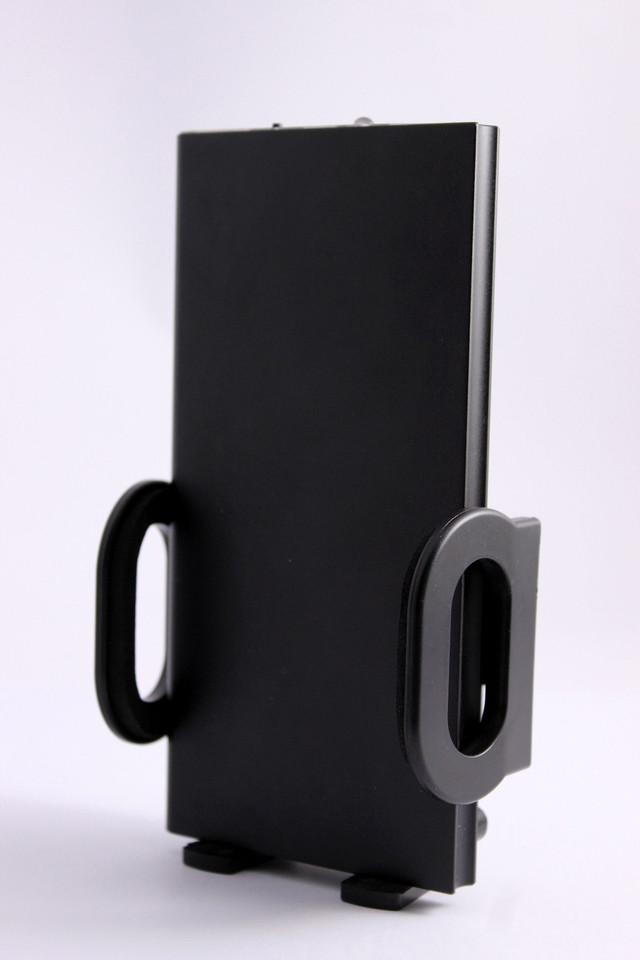 Повербанк (внешний аккумулятор, портативная зарядка) GOLF 10000 mAh