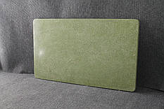 Глянець оливковий 682GK5GL562, фото 2
