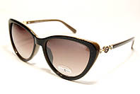 """Женские очки красивые бренд """"Chanel"""""""